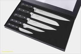 mallette couteaux de cuisine professionnel mallette couteaux de cuisine professionnel fauteuil design
