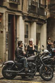 best 25 harley davidson sportster ideas on pinterest harley