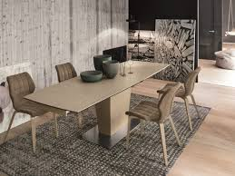 ceramic top dining room tables ceramic dining tables modern furniture contemporary dining room