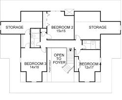 small house 4 bedroom plan the best bedroom 2017 nurse resume