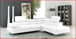 canapes cuir blanc canape cuir angle blanc 107265 s canapé d angle cuir blanc italien