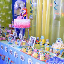 Party Room For Kids by Guidelines To Decorate Birthday Room For Kids Tiniworld