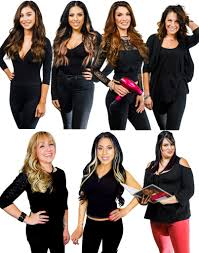 Price Of Hair Extensions In Salons by Hair Extensions Salon In Denver Glo Extensions Denver