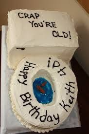 funny 40th birthday cake ideas best cake 2017
