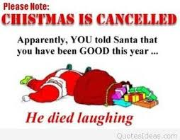 funny merry christmas greetings cards quotes sayings 2015
