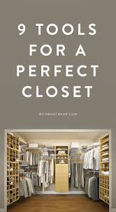 123 best closets images on pinterest cabinets closet space and