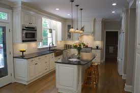 remodeling considerations u2013 charlotte signature home kitchen