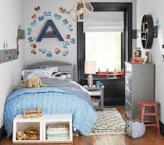 kids bedroom furniture sets u0026 kids furniture sets pottery barn kids