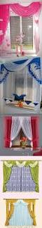 Free Curtain Patterns 25 Free Curtain Patterns To Sew Curtain Patterns Valance And