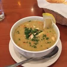 Dawali Mediterranean Kitchen Chicago - photos for dawali mediterranean kitchen soups yelp
