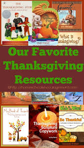 our favorite thanksgiving books and resources thanksgiving