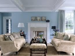 living room inspiring light blue living room ideas remarkable