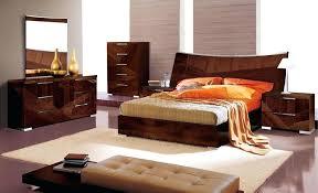 prissy walnut bedroom set bedroom furniture stunning walnut