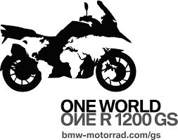 logo bmw vector p90105258 jpg 2 233 1 754 pixels bmw pinterest bmw