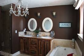 chocolate brown bathroom ideas chocolate brown bathroom ideas 18 sophisticated brown bathroom