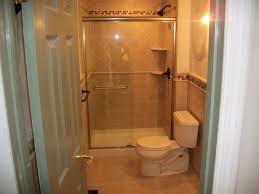 Bathroom Shower Tile Ideas Small Bathroom Small Shower Room Ideas For Small Bathrooms Home
