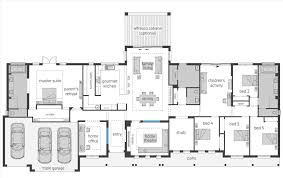 traditional farmhouse floor plans country s story homes zone s traditional farmhouse floor plans story