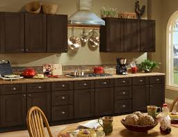 kitchen cabinet design best home decorators collection kitchen