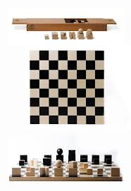Ancient Chess Set 17 Best Products Chessmen Images On Pinterest Chess Pieces