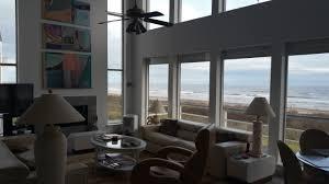 reitman u0026 039 s beach house ra148025 redawning