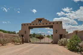 100 pueblo style homes adobe style homes for sale nm home