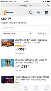 Search Design by Mobile Usability Allow Users To U0027search Within U0027 Their Current