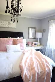 Pink Bedrooms For Adults - best 25 gray pink bedrooms ideas on pinterest grey lovely and