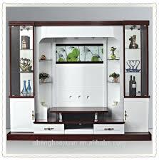 Wall Tv Furniture Wall Tv Stand Designs U2013 Flide Co