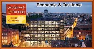 siege social credit lyonnais actualités toulouse credit agricole un siège social moderne