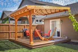 Design Ideas For Suntuf Roofing Pergola Suntuf Cover With Skylift Roof Risers Tnt Builders