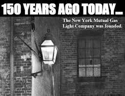 new york lighting company beautiful new york a celebration of the city page 78