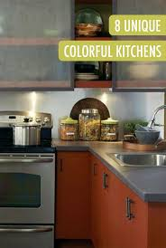 Revit Kitchen Cabinets 175 Best Paint Images On Pinterest Colors Kitchen Cabinets And