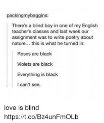 What Is Blind 25 Best Memes About Love Is Blind Love Is Blind Memes