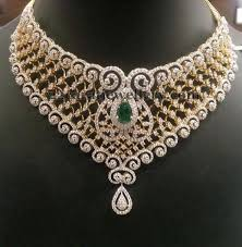 diamond necklace collection images 62 best diamond necklace designs images jewellery jpg