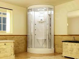 luxury bathroom tiles designs interior u0026 exterior doors