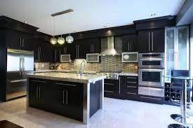 kitchen ideas gallery best modern kitchen ideas u2014 all home design ideas