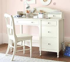 Ikea White Desk With Hutch White Desk And Hutch Interque Co