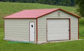 84 lumber garage kits prices garage designs 3 car garage kits 84 lumber strikingly three