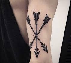 best 24 arrow tattoos design idea for men and women tattoos art