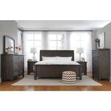 Ashley Furniture Bedroom Sets On Sale by Best 10 Discount Bedroom Furniture Sets Ideas On Pinterest