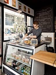 cafe velo u2014 jessica helgerson interior design