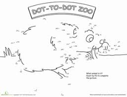 2nd grade animals coloring pages u0026 printables education com