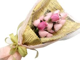 bouquet delivery fruit flower delivery singapore flower bouquet singapore flower