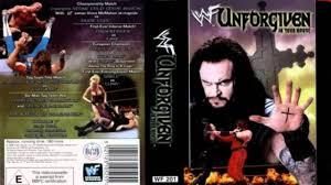 unforgiven theme song wwe unforgiven 1998 theme song full hd youtube