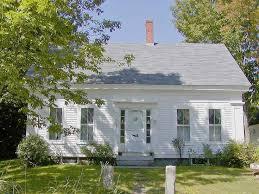 the cape cod cottage america u0027s fairytale home