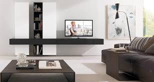 fashionable wall hung tv cabinet wonderful decoration wall mounted