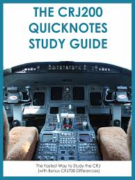 new crj200 quicknotes study guide pdf battery charger landing gear