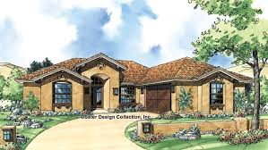 southwestern home plans southwestern home floor plans thecarpets co