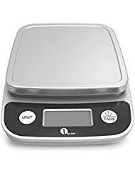 kitchen tools black friday amazon amazon com scales measuring tools u0026 scales home u0026 kitchen