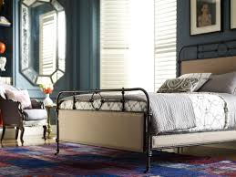 bedroom enthralling french provincial bedroom furniture